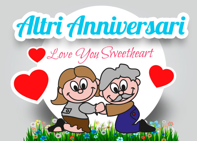 Auguri Matrimonio Vignette : Immagini anniversario matrimonio divertenti ly