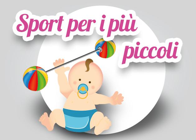Immagini Per Bambini Piccoli